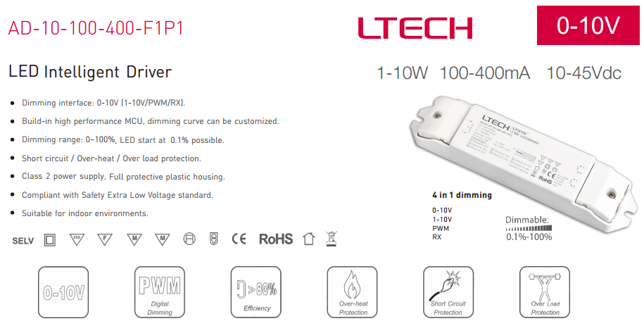 LTECH_Controller_AD_10_100_400_F1P1_1