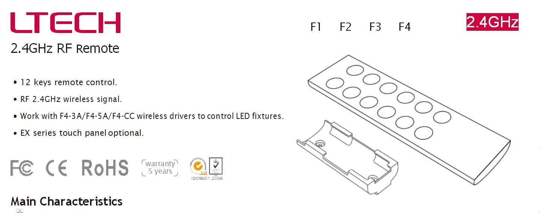 LTECH_Remote_LED_controller_F1_1