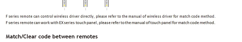 LTECH_Remote_LED_controller_F1_5