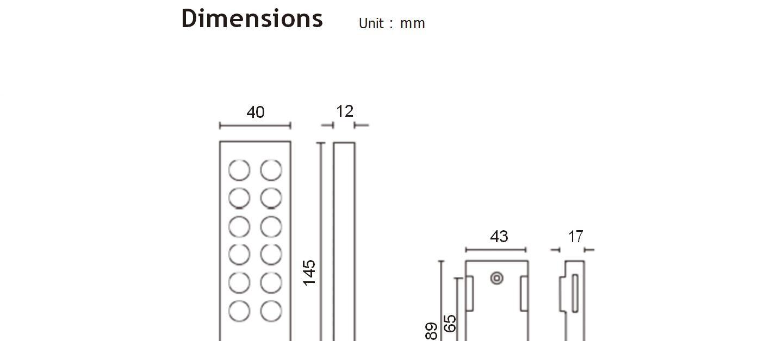 LTECH_Remote_LED_controller_F5_6