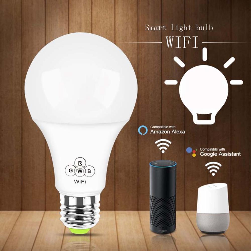 Magic_Home_Wifi_6.5W_RGBW_Led_Bulb_2