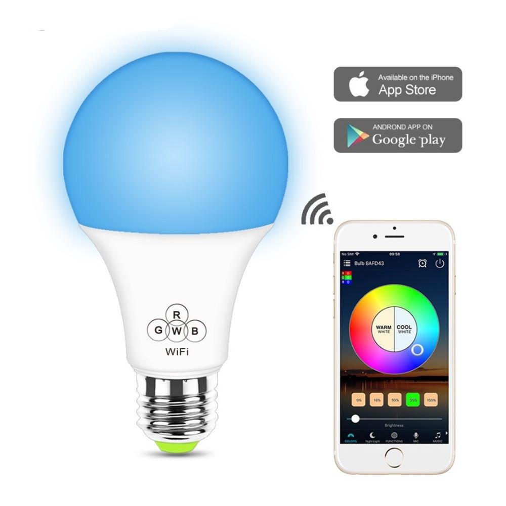 Magic_Home_Wifi_6.5W_RGBW_Led_Bulb_4