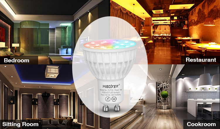 Mi_light_FUT103_GU10_LED_Bulb_8