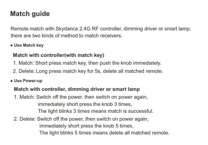PK3_RGB_Remote_LED_Control_2