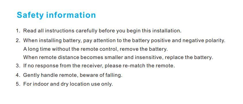 R22_2.4G_Remote_LED_Control_4