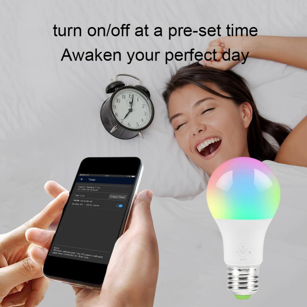Smart_Wifi_Bulb_4.5W_6.5W_10