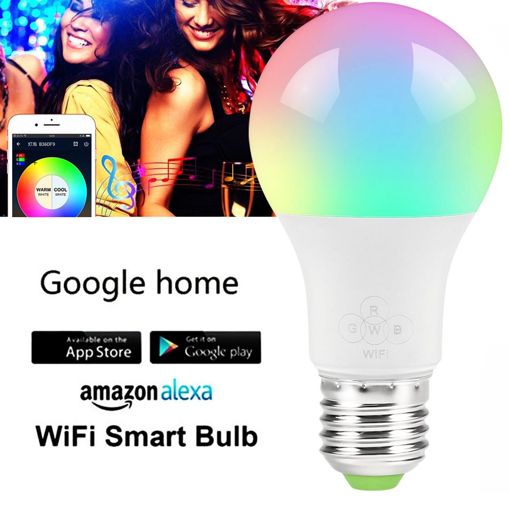 Smart_Wifi_Bulb_4.5W_6.5W_2