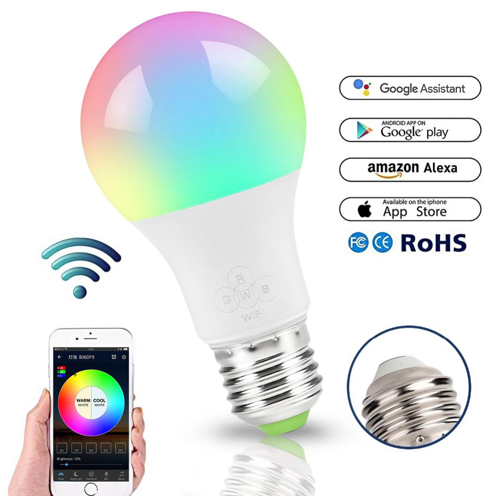 Smart_Wifi_Bulb_4.5W_6.5W_3