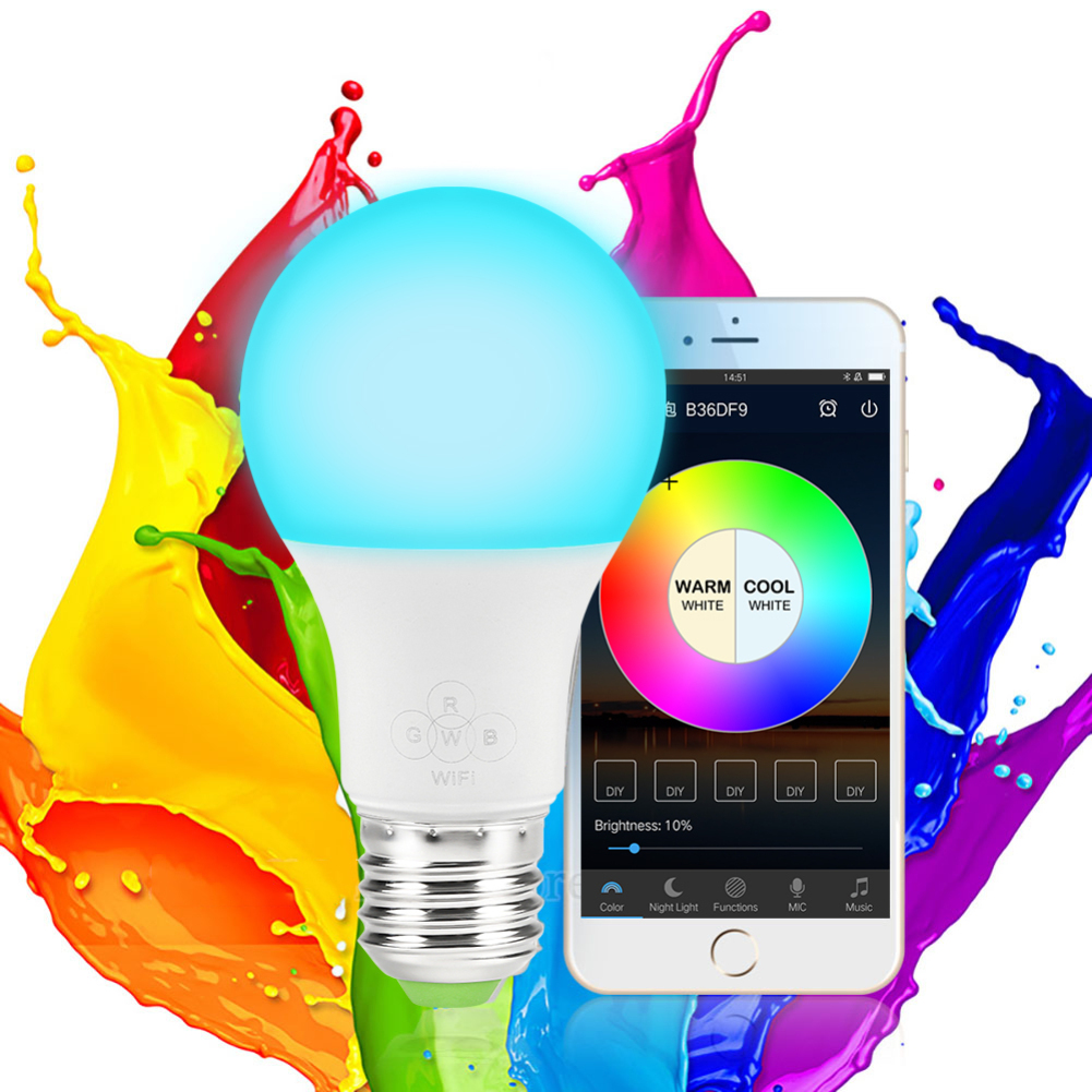 Smart_Wifi_Bulb_4.5W_6.5W_5