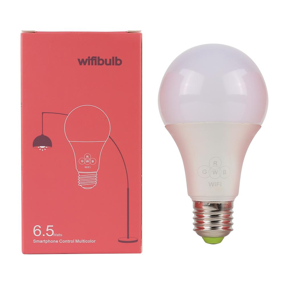 Smart_Wifi_Bulb_4.5W_6.5W_6