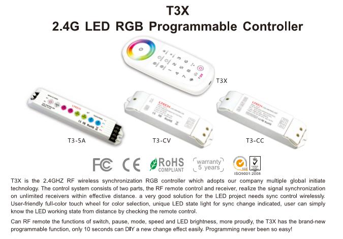 T3X_2.4G_LED_RGB_1