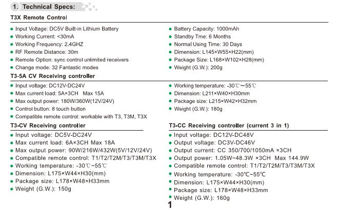 T3X_2.4G_LED_RGB_2