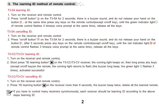 T3X_2.4G_LED_RGB_4