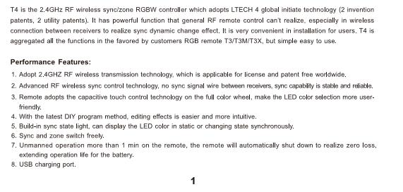 T4_2.4G_RF_RGBW_Sync_2