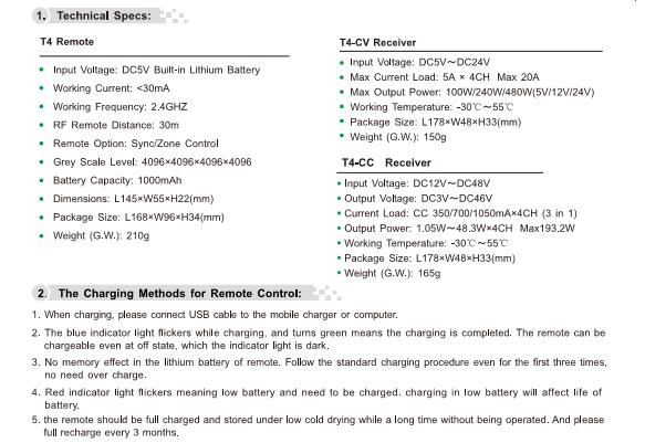 T4_2.4G_RF_RGBW_Sync_3