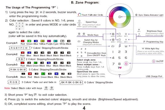T4_2.4G_RF_RGBW_Sync_8