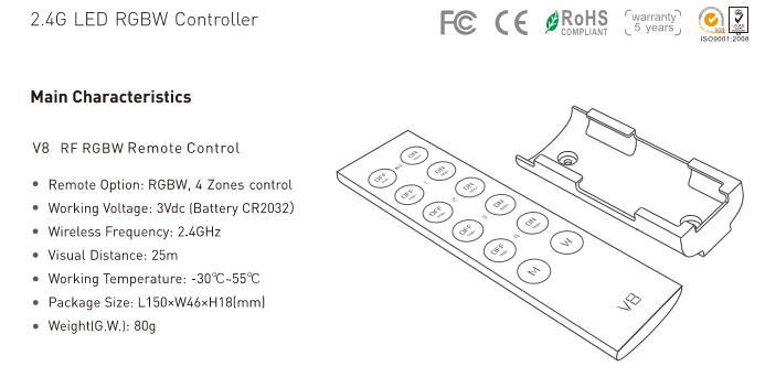 V8_RF_2.4Ghz_Remote_1