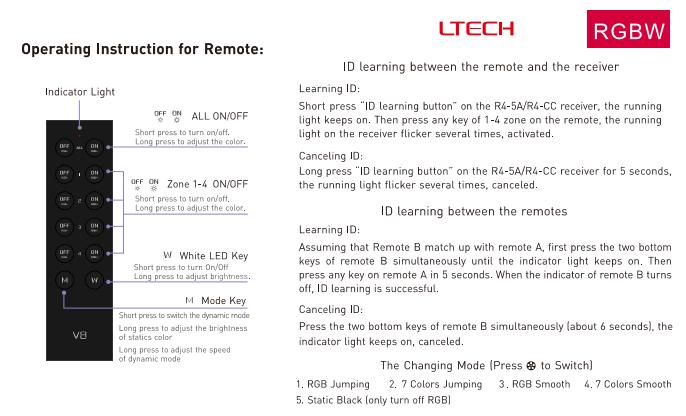 V8_RF_2.4Ghz_Remote_3