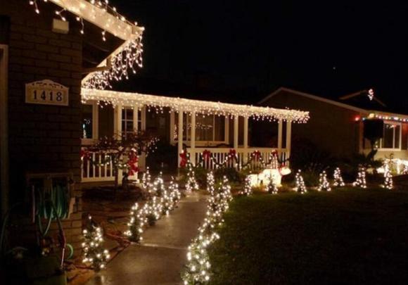 Warm_White_LED_String_Lights_10m_100_LEDs_3