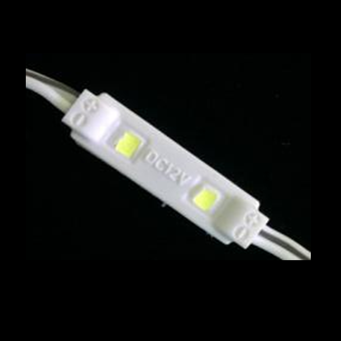 injection_led_module_waterproof_