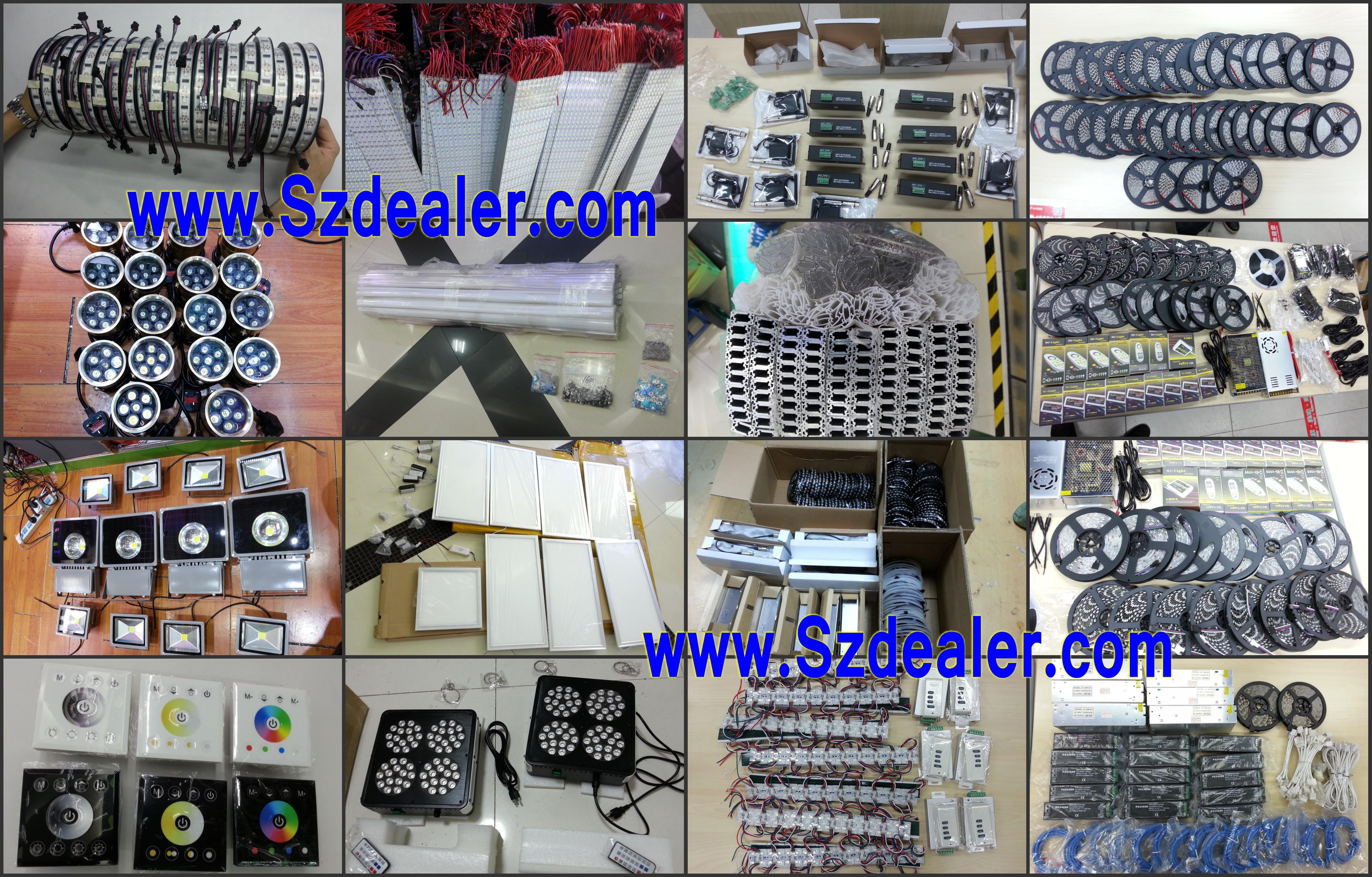 orders_on_szdealer_com