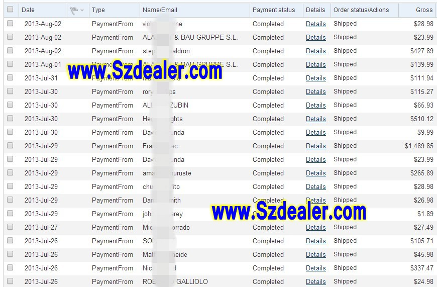 payments_to_szdealer_transactions