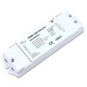 DALI6003E1 12V 24V DC 6A 3ch Touch DIM Euchips LED DALI Decoder