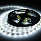 12V DC SMD 3014 LED Strip Light 5M 300 LEDs Flexible Lighting Tape