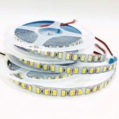 12Volts 5630 Smd Flexible Light Strip 5M 600leds Led Tape Light