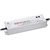150W Mean Well Switching Power Supply HLG-150H Series LED Driver