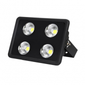 Ultra Bright LED Floodlight 200W RGB / Warm / Cold White Flood Light Outdoor Lighting
