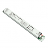 20W DALI Constant Current Euchips EULP20D-1WMC-0 LED Dimming Driver