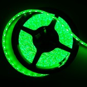 24V Ultra Bright RGB LED Strip 5M Epistar SMD 5050 High End Flex Light