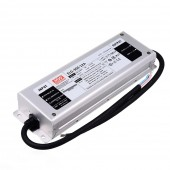 Mean Well ELG-300 300W Led Driver Adapter Converter Swtiching Power Supply
