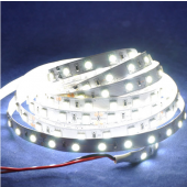 5050 SMD 5M 300 Leds Flexible White Light LED Strip