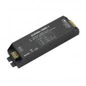 Euchips Constant Current EUP60A-1HMC-1 CC 1-10V Led Dimmable Driver