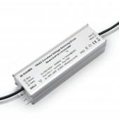 Euchips EUP75T-1H12V-0WP 75W 12V DC Constant Voltage Triac Driver