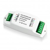 Bincolor BC-990-CC 12V-48V 3CH Controller LED Power Repeater