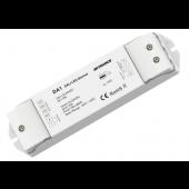 DA1 Skydance Led Controller 1CH*15A 12-24VDC CV DALI Dimmer