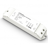 LTECH DALI-36-24-F1P1 LED Intelligent Dimming Driver AC100-240V Input