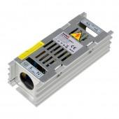 NL35-W1V24 SANPU Power Supply DC24V SMPS 24V 35W Converter Transformer Driver