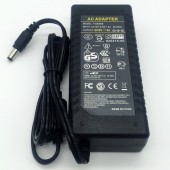 DC 5V 8A AC To DC Power Adapter 40W Constant Voltage Converter