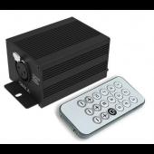 DM128 Skydance Led Controller 128 channels USB to DMX controller