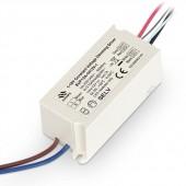 Euchips Constant Voltage EUP12A-1H12V-1 CV 1-10V LED Driver