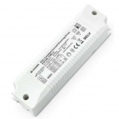 EUP30D-1HMC-0 30W DALI Constant Current Euchips LED Dimming Driver