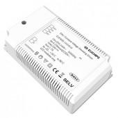 Euchips EUP40D-1H24V-0 24V DC DALI Constant Voltage LED Driver