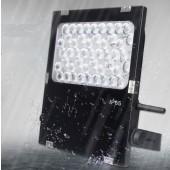 Mi.Light FUTC06L LoRa 433MHz 50W RGB+CCT LED Garden Light