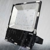 Mi Light 100W RGB+CCT FUTT07 LED Floodlight