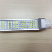 G24 SMD 5050 12W LED Rotatable Light Bulb 60 Leds Lamp