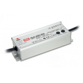 HLG-40H Series Mean Well 40W Single Output Switching Power Supply